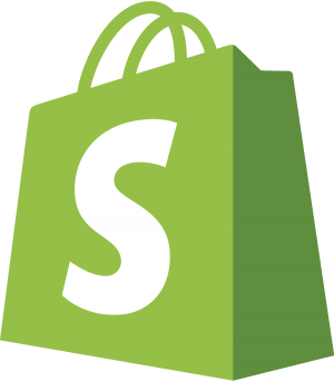 How to set up your dropshipping store with Shopify